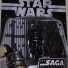 Star Wars Saga Collection R5-J2 #058 unopened