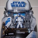 Star Wars Legacy Collection CLONE TROOPER Build a Droid #16 unopened