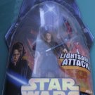 Star Wars Revenge of the Sith ANAKIN SKYWALKER #2 unopened