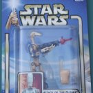 Star Wars 2002 BATTLE DROID #11 unopened