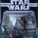 Star Wars Saga Collection ELITE CORPS CLONE TROOPER #065 unopened