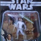 Star Wars Saga Collection PADME AMIDALA #067 unopened