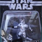 Star Wars Saga Collection COMBAT ENGINEER CLONE TROOPER #068 unopened