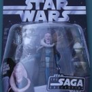 Star Wars Saga Collection BIB FORTUNA #003 unopened