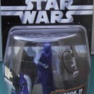 Star Wars Ep. III: Greatest Battles Collection ROYAL GUARD (Blue) 5 of 14