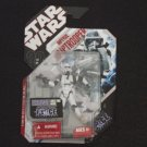 Star Wars 30th Anniversary Collection IMPERIAL JUMP TROOPER unopened
