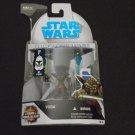 STAR WARS The Clone Wars YODA 1st DAY ISSUE unopened
