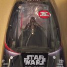 STAR WARS Titanium Series Die-Cast DARTH VADER