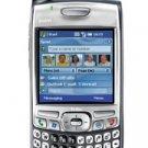 PalmOne Treo 700W CDMA Smartphone (Unlocked)