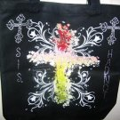 Bible Tote (Canvas)