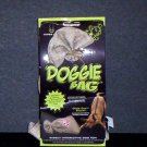 DOGGIE BAG Interactive Dog Toy Wiggly Bouncy HYPER PET New!