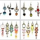 Wholsale Handmade Fancy Earring