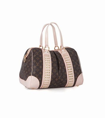 Louis Vuitton 2010 New bags m59667