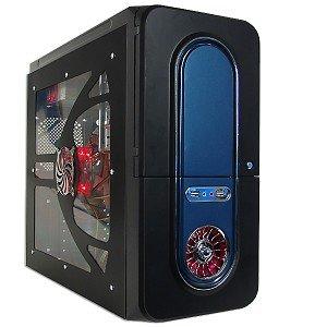 Pentium D 945 Gaming System - NEW