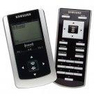 Samsung NeXus 25 MP3 Audio Player w/XM Satellite Radio - NEW