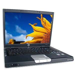 HP Pavilion dv4410us Notebook - REFURBISHED