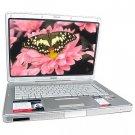 Compaq Presario Sempron 3300+ 15.4-inch Widescreen Notebook - REFURBISHED