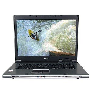 Acer TravelMate 4220 Notebook - REFURBISHED