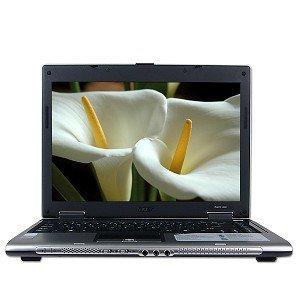 Acer Aspire 3680-2574  - REFURBISHED