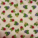 1 yard - Northcott - Sentimental Patch - Out of print fabric