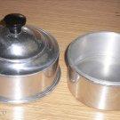 VINTAGE PETRIE-LEWIS CHICK PAN / Vintage Magic Trick