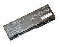 Dell Inspiron 6400 Battery Replacement ( 7200mAh 11.10V )