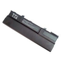Dell XPS M1210 Battery Replacement ( 7200mAh 11.10V )