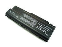 HP Pavilion DV8000 Laptop Battery Replacement ( 4400mAh 14.40v )