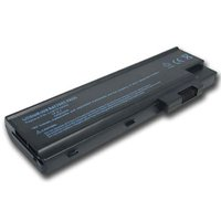 ACER Aspire 1691WLMi Battery Replacement