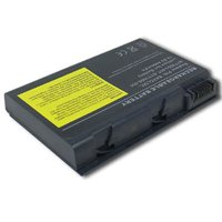 ACER Travelmate 4050 Battery Replacement