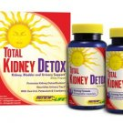 Infection Kidney Canada, Body Detoxify, Kidney Cleanse BDS-REN1008BD