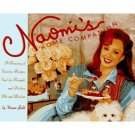 NAOMI'S HOME COMPANION COOKBOOK (HARD COVER)