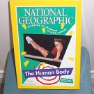 National Geographic Wonders of Learning CD-ROM Library