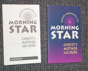 Morning Star Book and Workbook
