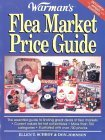 Warman's Flea Market Price Guide