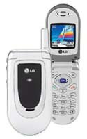LG 4015 GSM 850/1900