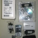 FACTORY REFURBISHED BLACKBERRY