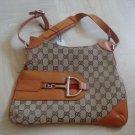 Brand new Purse / Handbag