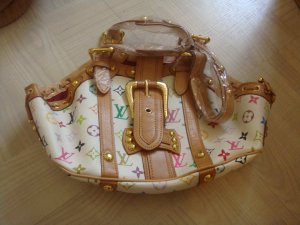 Brand new Purse / Handbag