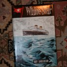White Star By: Roy Anderson (Hardcover)