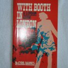 With Booth In London; A London Guide By: Cyril Barnes
