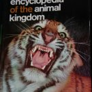 The Pictorial Encyclopedia of the Animal Kingdom By: V.J. Stanek
