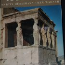 Athens By: Martin Hurlimann