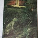 Vimy! By: Herbert Fairlie Wood (Hardcover)