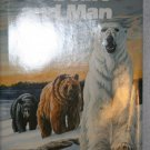 Of Bears and Man By: Mike Cramond (Hardcover)