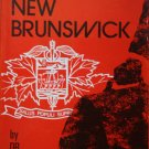 Medicine in New Brunswick.  By: W. Brenton Stewart