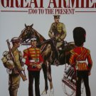 Uniforms of the World's Great Armies By:  I T Schick