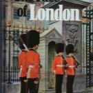 The Face of London By: Harold P. Clunn (Hardcover)