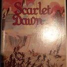 The Scarlet Dawn By: Rev. R. Myles Hickey (Hardcover)