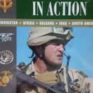 Special Forces in Action-Afghanistan-Africa-Balkans-Iraq-South America By: Alexander Stilwell